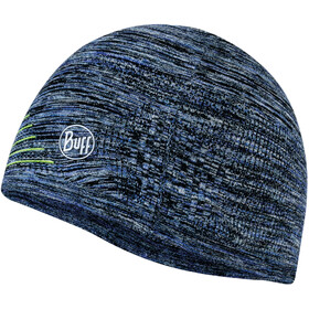 Buff Dryflx+ Czapka, niebieski